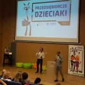 Przedsiębiorcze Dzieciaki_13