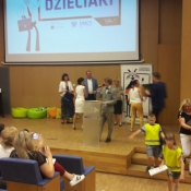Przedsiębiorcze Dzieciaki_21