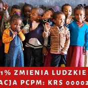 Pomoc dla Sudanu_2