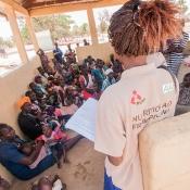 Pomoc dla Sudanu_3