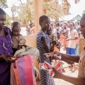 Pomoc dla Sudanu_4