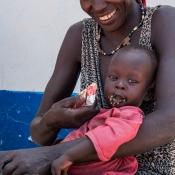 Pomoc dla Sudanu_5