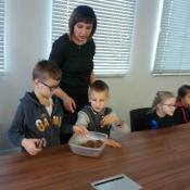 Wyjście do Okręgowej Izby Radców Prawnych w Lublinie - 2019-02-28 r._13
