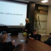 Wyjście do Okręgowej Izby Radców Prawnych w Lublinie - 2019-02-28 r._22