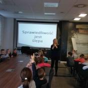 Wyjście do Okręgowej Izby Radców Prawnych w Lublinie - 2019-02-28 r._4