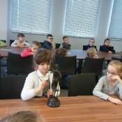 Wyjście do Okręgowej Izby Radców Prawnych w Lublinie - 2019-02-28 r._7