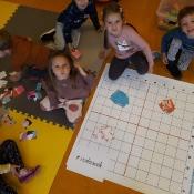 Kodujemy z CodeWeek i Uczymy Dzieci Programować
