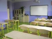 Zdjęcia naszej szkoły_11