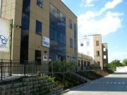 Zdjęcia naszej szkoły_3