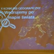 Wędrujemy po mapie_3